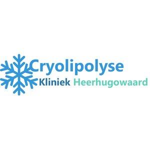 Cryolipolyse Heerhugowaard logo