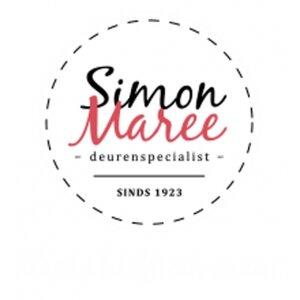 Simon Maree Beheer B.V. logo