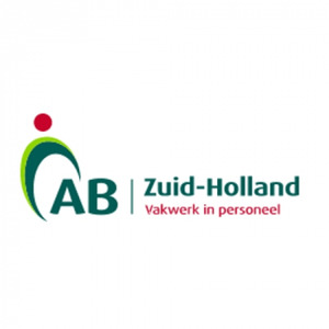 AB Zuid-Holland De Lier B.V. logo