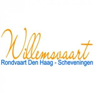 Stichting Haagse Willemsvaart logo