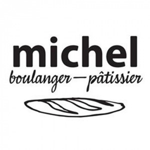 Boulangerie michel logo
