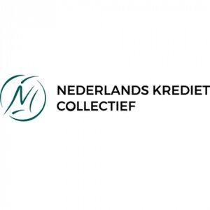 Kampeerkrediet logo