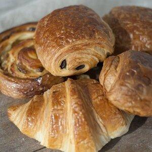 Boulangerie michel image 2