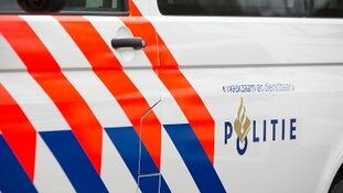 Taxichauffeur mishandeld, politie zoekt getuigen