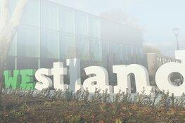 Westland gaat meer doen tegen oneigenlijk gebruik van vergunningen