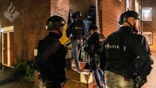 Aantal verdachten in Delfts sextortion-onderzoek stijgt naar 48