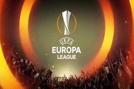 Feyenoord kan niet stunten in Porto en verliest met 3-2