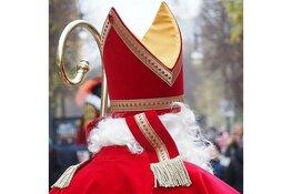 Sinterklaasintochten in Westland gaan niet door
