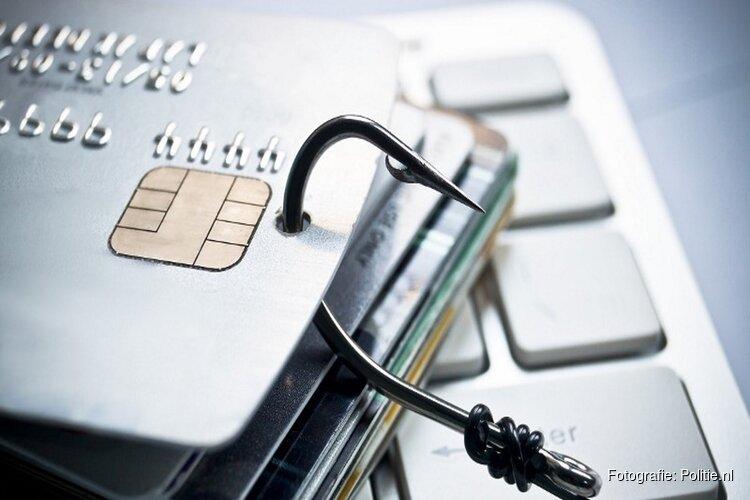 Bericht over verlopen bankpas? Bel altijd met uw bank!